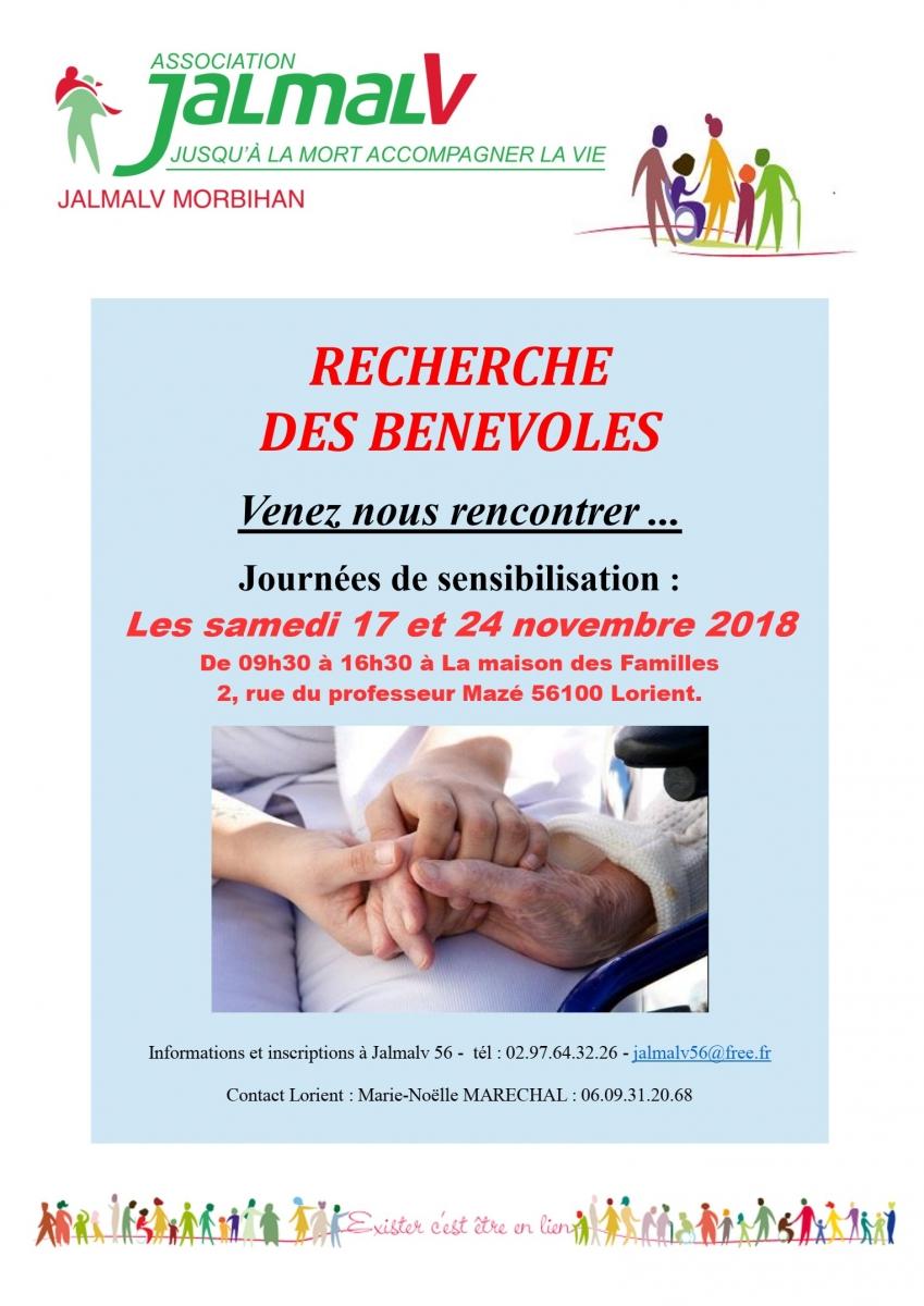 Recherche_de_bénévoles